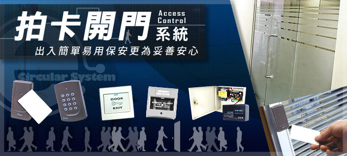 ac_door_pack1